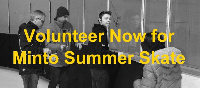 images/banners/mss_volunteer.jpg